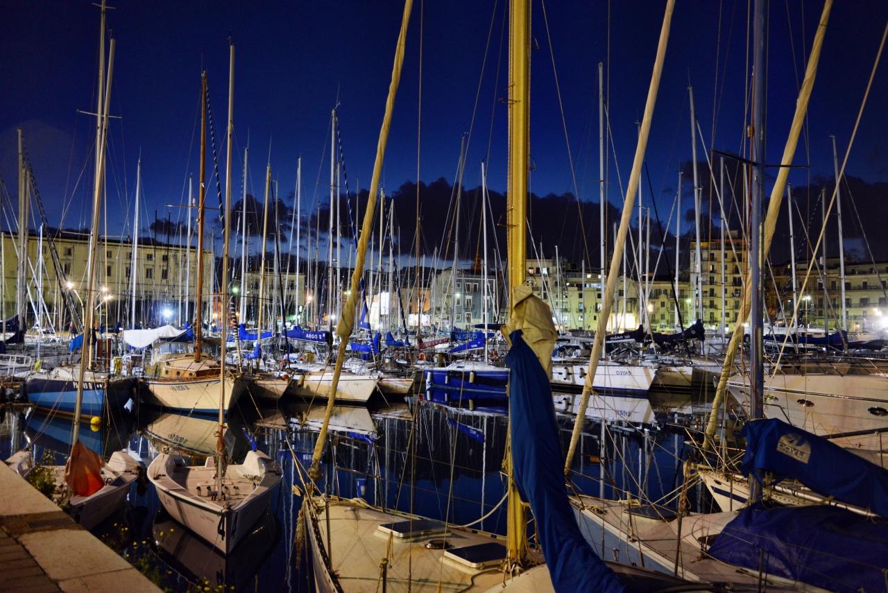 copyright Gioacchino Valenti - www.gioacchinovalenti.it