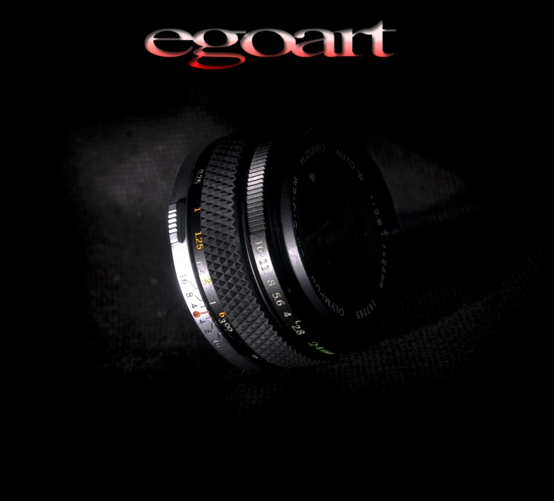 copyright Egoart - www.egoart.it
