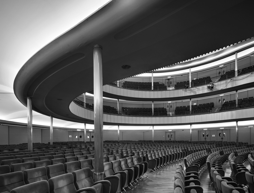 Musi_Auditorium.jpg
