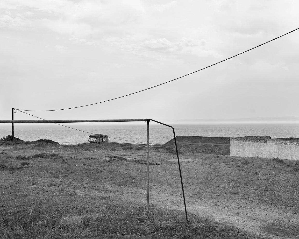 Isola dell'Asinara, 2019