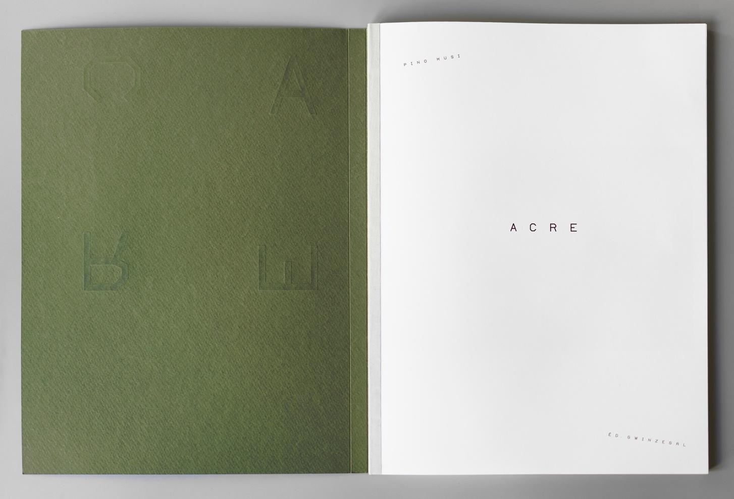 Acre · 2017
