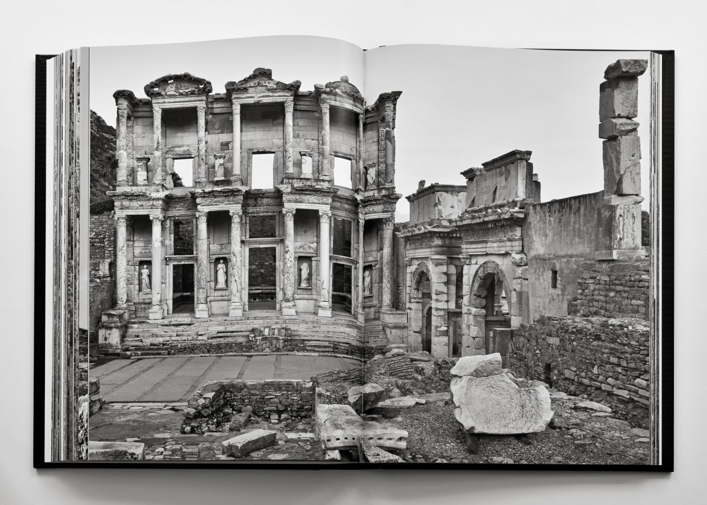 Grecia. Le radici della civiltà europea  · 2019