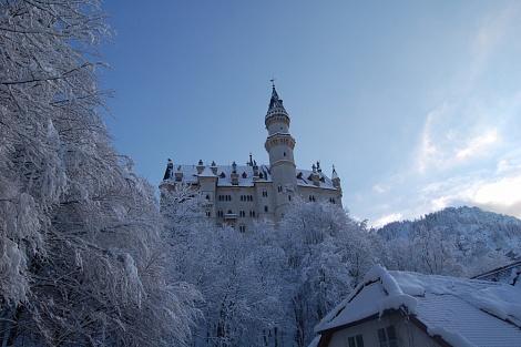 Monaco di Baviera