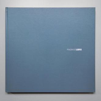 Libro · 2002