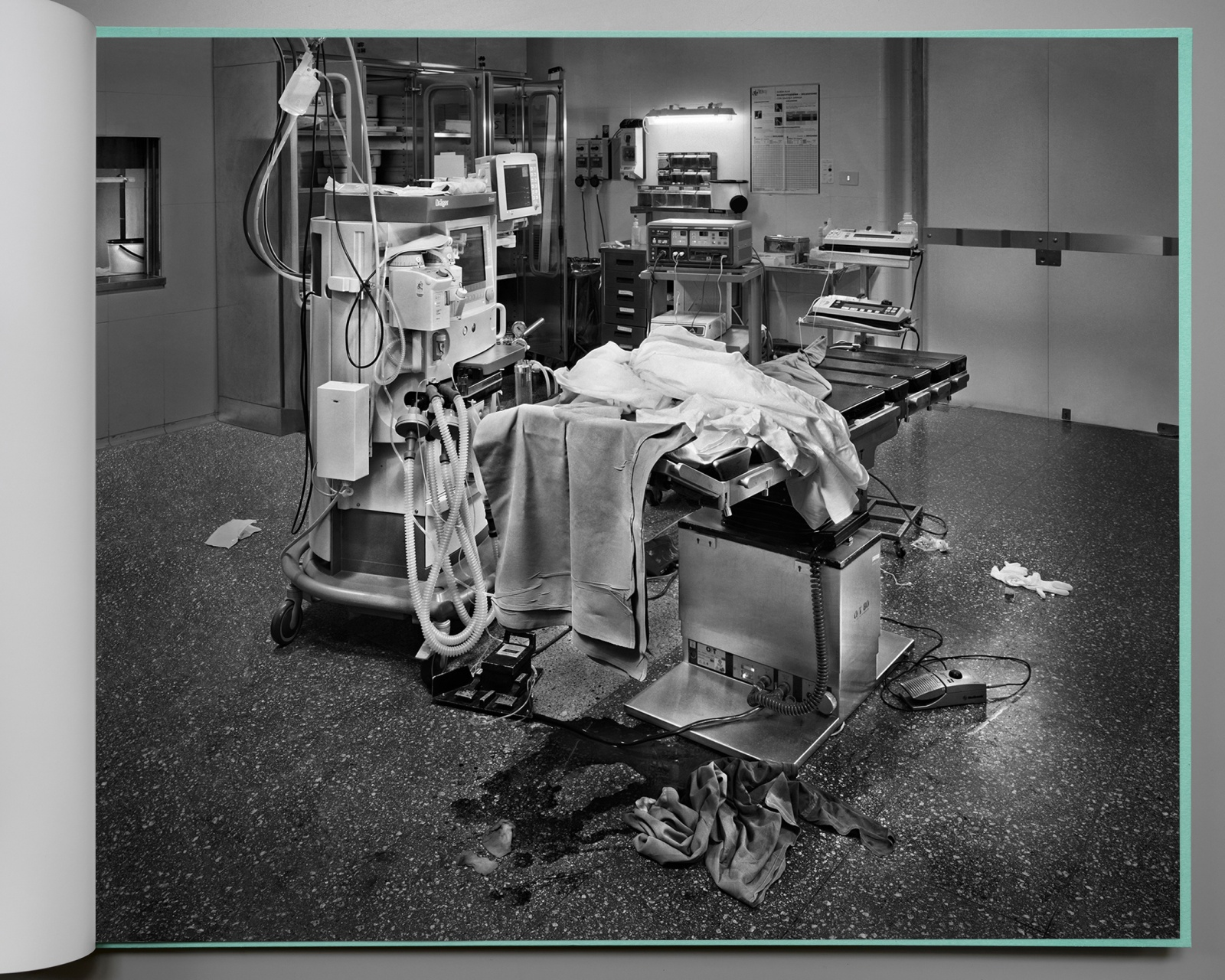 south afr operating theatres - 988×790