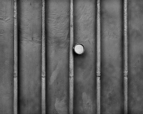 Isola dell'Asinara, 2019  carcere di massima sicurezza