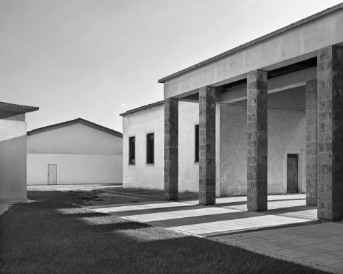 Sulcis, Cortoghiana, 2019
