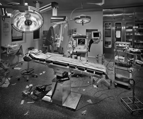 Hybris #5 Ematoma subdurale acuto