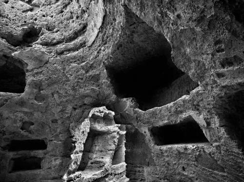 Valle dei Templi. Agrigento, Italia 2010