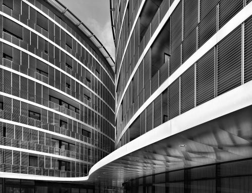 World Trade Center. San Marino, Repubblica di San Marino 2010