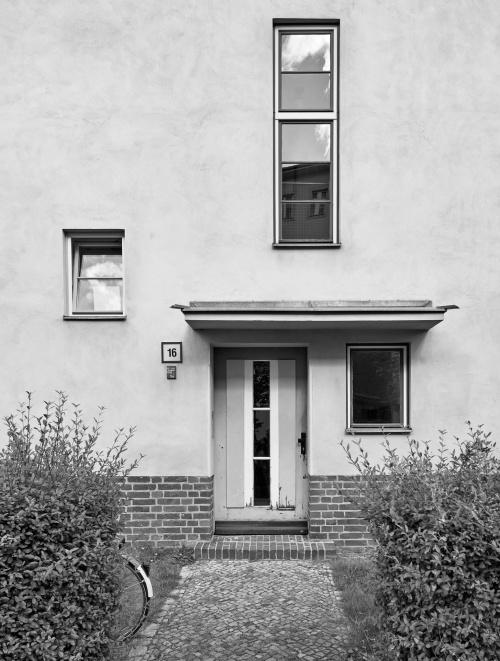 Berlino, Germania 2017