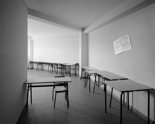 """Scuola media statale """"Giovanni Falcone"""". Pianura, 15 marzo 2005 ore 15:20"""