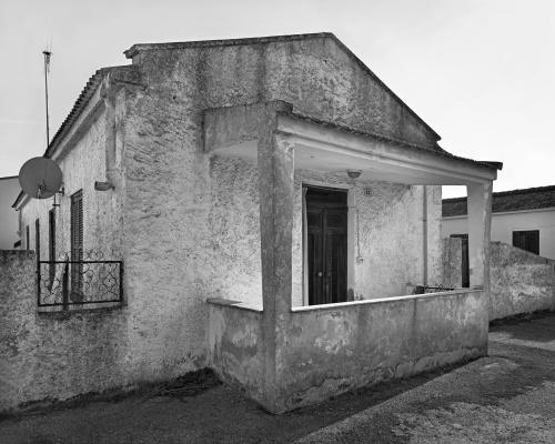 Sottotraccia (Terra Sarda) · 2019